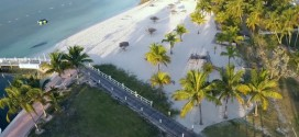 Around The Abacos