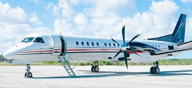First-Class Air Service to the Bahamas..Ijet Charters