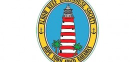 Help protect & restore  the majestic  Elbow Reef  Lighthouse