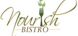 Nourish Bistro Launch Party