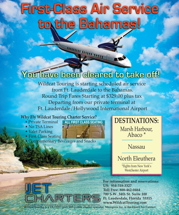 post IJet-Flyer-Bahamas-Web