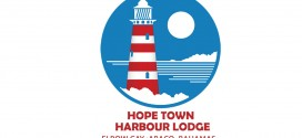 Earle Bethell – the new general manager of the Hope Town Harbor Lodge