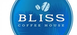 Bliss Coffee House, Marsh Harbour