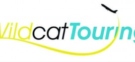 SeaSpray Resort & Marina is proud to announce our new partnership with Wildcat Touring