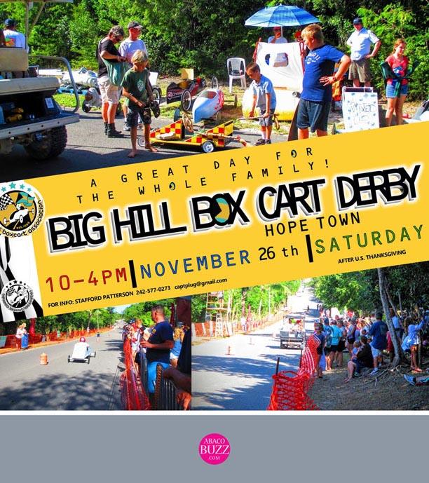 box-cart-derby
