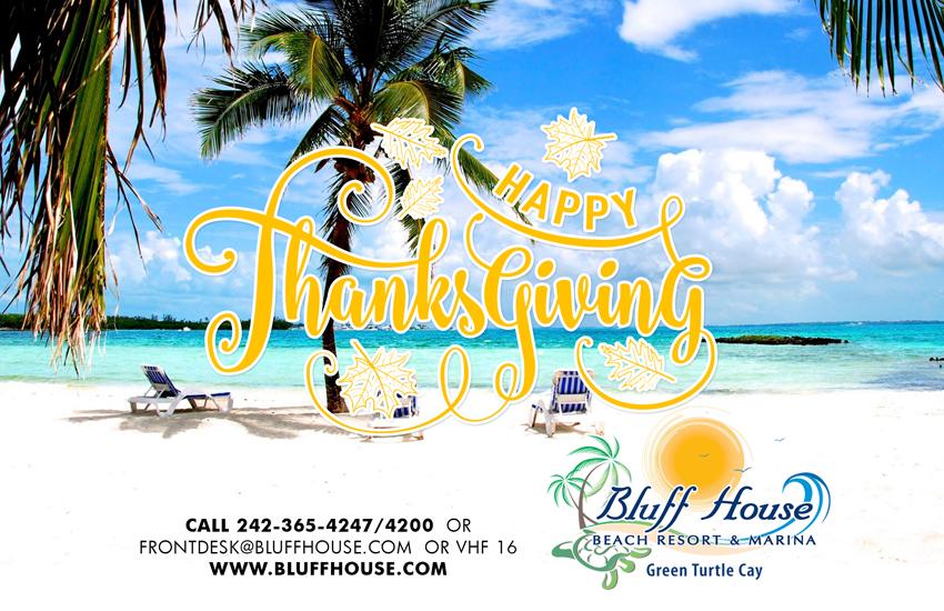 happy-thanksgiving-bluff