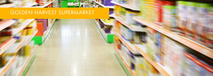 goldenharvestsupermarket horizontal