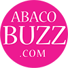 abaco Buzz Logo - The Abacos - Bahamas