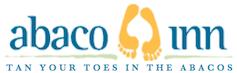 Abaco Inn - Logo - Hotel - The Abacos - Bahamas