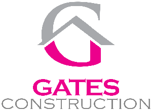 Gates Construction - Logo - The Abacos - Bahamas